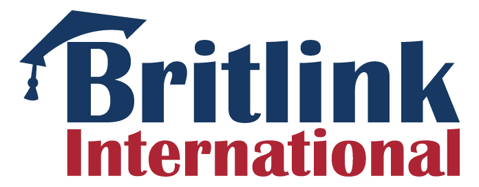 Britlink International